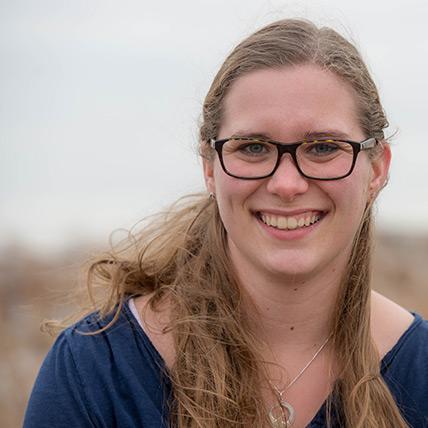 Emma Dieleman